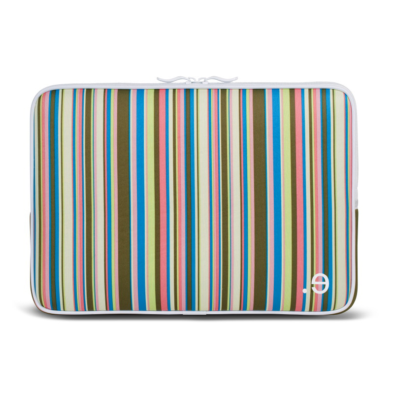 Housse la robe allure color pour macbook for Housse macbook pro 15